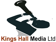 Kings Hall Media Limited